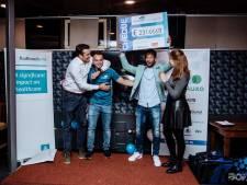 Stichting SIA haalt veel geld op voor jonge mensen met hersenletsel