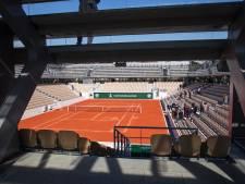 """Henri Leconte: """"Roland-Garros à huis clos? Il vaut mieux annuler"""""""