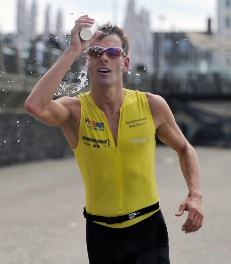 Remy Vasseur wint Haagse marathon, Leonie Ton wint Belgische 6 uursloop