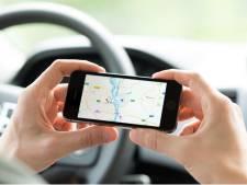 Google Maps va désormais indiquer la présence des radars