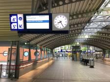 Station Amersfoort op lijst voor megaverbouwing