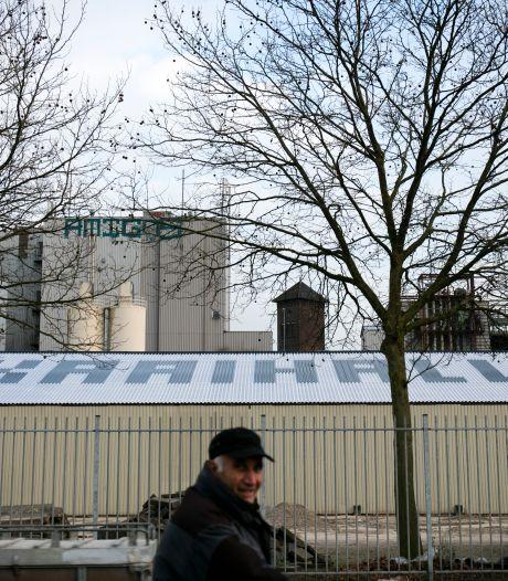 VVD Den Bosch voorstander (theater)plan Kaaihallen