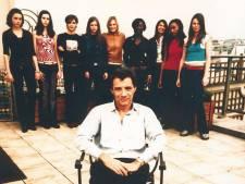 Affaire Epstein: plainte pour harcèlement sexuel contre l'agent Jean-Luc Brunel