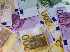 Ondernemer eist meer dan een ton van gemeente Maasdriel