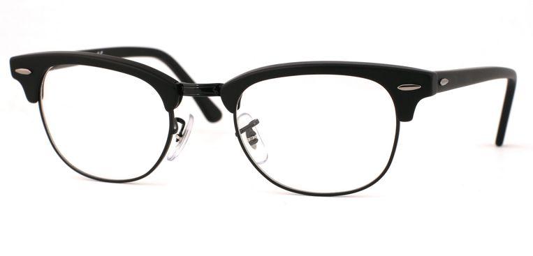 0e604297521f24 1 op 5 gezinnen stelt aankoop bril uit door geldgebrek