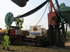 Verruimen Julianakanaal wordt klus voor Sliedrechts bedrijf