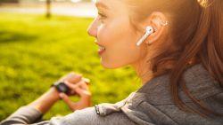 Goede Bluetooth-oortjes nodig? Dit zijn onze tips
