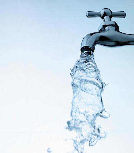 Uitgerekend deze week geen water in woonzorgcentrum: 'Ouderen proberen tevergeefs de kraan te openen'