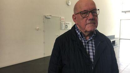"""Lucien (86) verloor al vier familieleden bij verkeersongevallen: """"Het plotse verdriet went nooit"""""""