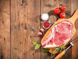 Ons lichaam heeft geen vlees nodig, waarom kunnen we dan zo moeilijk zonder?