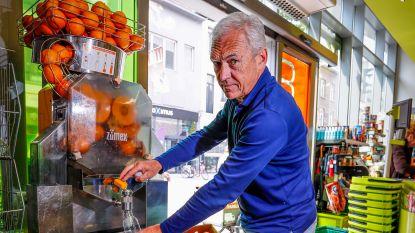 """Absurde wet bijna afgeschaft, maar controles blijven duren: """"15 ambtenaren buigen zich over vraag: mag ik fruitsap persen?"""""""