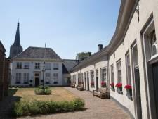 Doesburg verkoopt zichzelf, met dank aan 'social influencers'