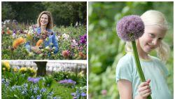 Heel het jaar door kleur in je tuin? Onze tuinexperte legt uit welke bloembollen je het best plant