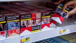 Rookruimtes verdwijnen, elk bedrijf rookvrij en een pakje sigaretten van 10 euro: Nederland slaat sigaret in de ban, maar bij ons loopt het niet zo'n vaart