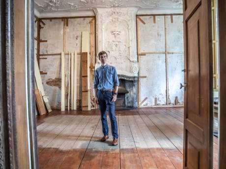 Zwolle krijgt toch een centrum voor archeologie aan de Melkmarkt
