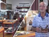 Kleine musea luiden noodklok: 'We hebben te weinig bezoekers'