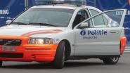 Politie Wetteren voert met drone en speurhond grootschalige actie naar transmigranten langs  E40 en E17
