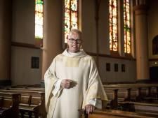 Zes kerken sluiten de deuren: zwarte dag voor Pancratiusparochie Tubbergen