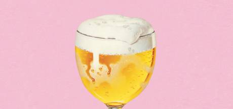 Zo beïnvloedt de lockdown ons alcoholgebruik: 'Ik heb mijn eigen minibar gemaakt'