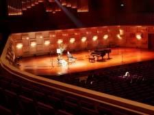 Theaters in regio luiden noodklok: 'Schade coronacrisis is enorm'
