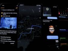 Zoveel zuiniger is donkere modus van iOS 13 op iPhones