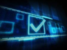 Delta checkt routers na ontdekken wifi-lek