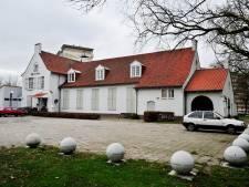 Voorlopig geen helderheid voor gemeenschapshuizen in Boxtel