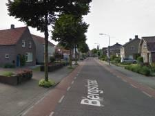 Bezorgdheid in Boekel over aantasting Bosberg