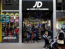 JD Sports neemt Perry Sport en Aktiesport over