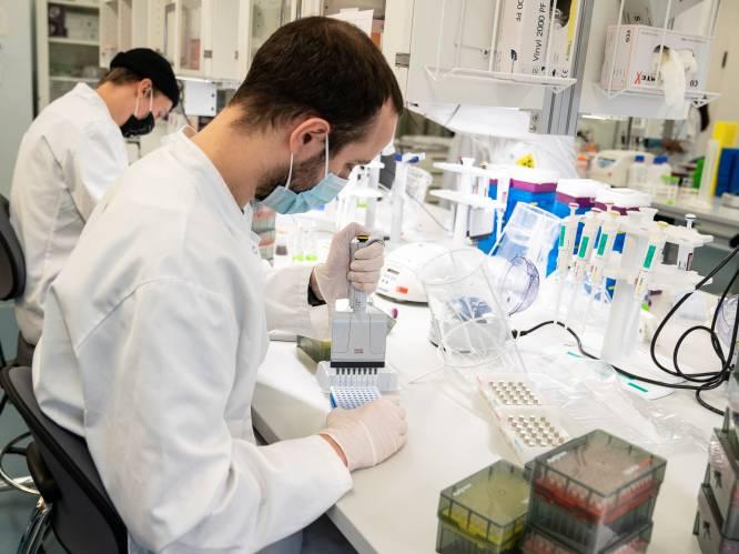 """Honderden, misschien al duizenden besmettingen met Britse coronavariant: """"Zonder dat we het doorhebben is variant zich al goed aan het verspreiden"""""""