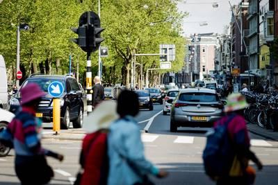 Milieudefensie in hoger beroep voor gezonde lucht