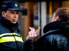 Bekeuringen in Rijssen en Nijverdal vanwege corona-noodverordening