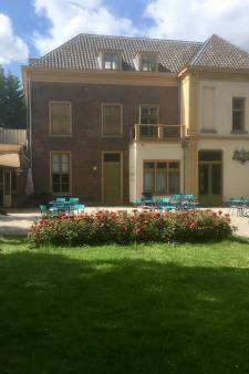 Deze fijne plekken liggen op fietsafstand van de Utrechtse binnenstad
