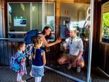 Blijdorp verruimt openingstijden, vanaf 3 juni ook dagbezoekers weer welkom