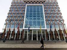 'Buurtcentrum Gouda-Noord moet thuisbasis worden van zorgcoöperatie'