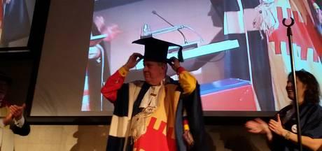 Oud-premier Balkenende komt als nieuwe Ere-Boktor naar Bokkendonk