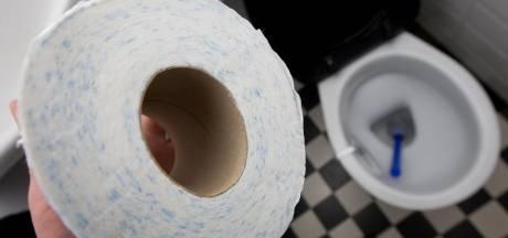 Te weinig openbare toiletten in Nijmegen: wil de horeca zijn wc's openstellen?