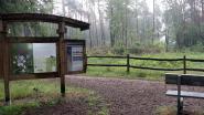 """200ste adder gespot in Visbeekvallei: """"Eén van de drie habitats in Vlaanderen"""""""
