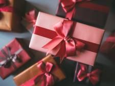 Cadeaus van eigen bodem, voor in de schoen of onder de boom
