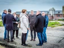 Belangenvereniging Aarlanderveen schreeuwt om meer huizen