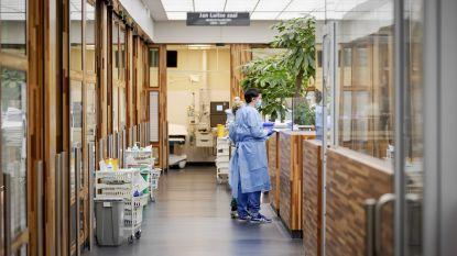 Aantal coronadoden in Nederland opgelopen tot 546