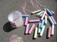 Waarschuwing Rijssen-Holten: 'Niet in grote groepen buiten spelen'