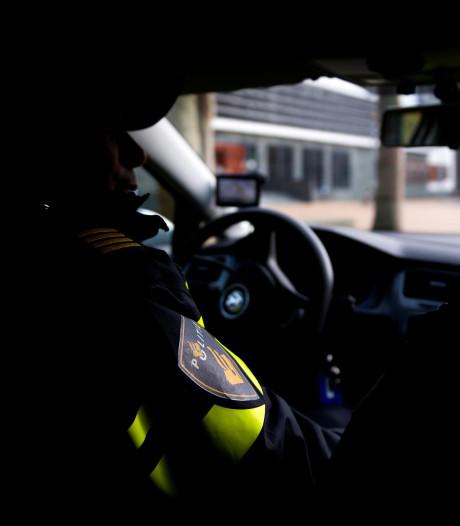 Weer medewerkers Limburgs politiekorps buiten functie gesteld