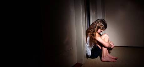 'Haagse Kinderen in nood worden vaak te lang aan lot overgelaten'