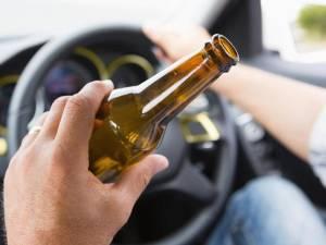 De plus en plus de Belges conduisent en ayant bu les soirs de semaine