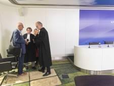 Rechter verbiedt staking openbaar vervoer in regio rond Schiphol