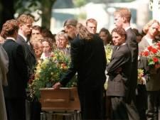Twintig jaar na de moord op de broers Taminiau (18 en 20) in Hilvarenbeek duurt het leed voort