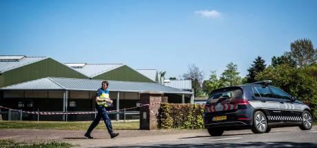 Politiek Laarbeek: nog te vroeg om ruiming nertsen te eisen
