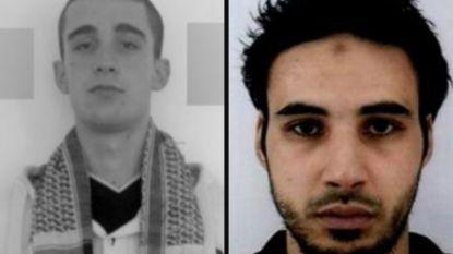 Man die cipiers neerstak had contact met dader van aanslag op kerstmarkt Straatsburg