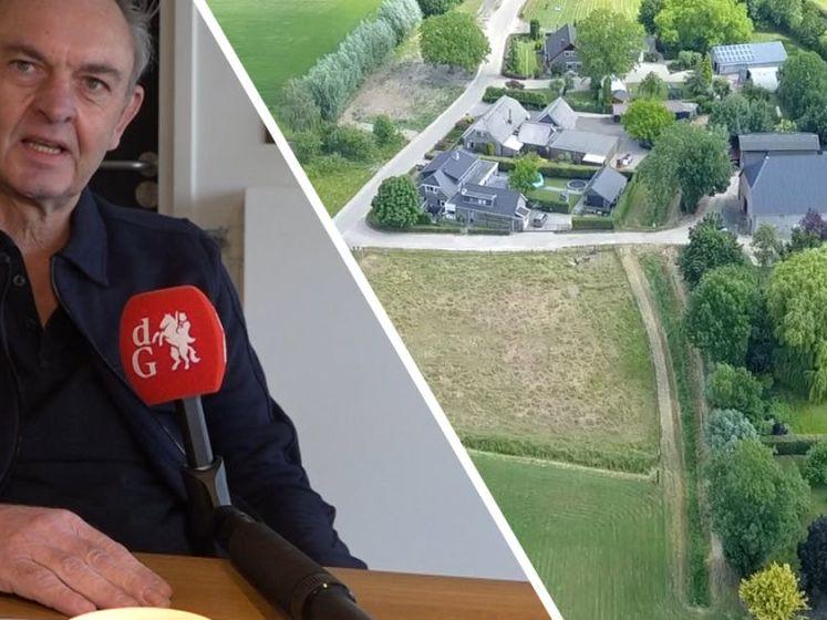 A15 dwars door Helhoek: buurtbewoners blijven in spanning